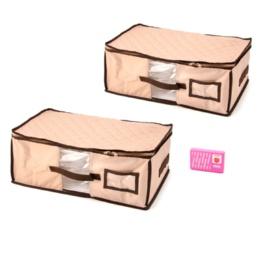 乾っとパック[小]2個セットBOXDRYミニ付