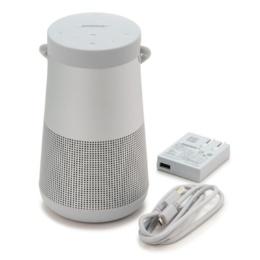 Bose サウンドリンク リボルブプラス ブルートゥーススピーカー