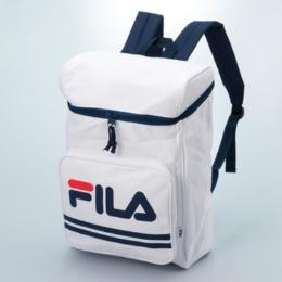 FILA BOX型バックパック