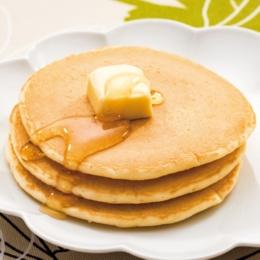 おつとめ品 トロピカルマリア パンケーキ 3枚入×20袋