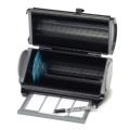 ディスクギア セレクター80S/ブラック