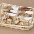 「元気豚」の角煮6袋セット