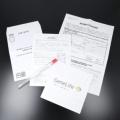 GeneLife[ジーンライフ]肥満遺伝子検査キット