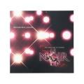 LE NOIR ルノア 日本公演 QVC特典チケット/2013年11月27日(水)