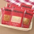 Oliveto スパゲティ 3種9袋セット