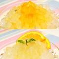 ぷるるん姫寒天コラーゲンキューブ黒蜜付20食セット