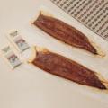 目利きが選んだ鹿児島産うなぎ長焼き2本セット