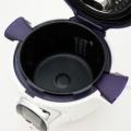 T-fal圧力調理もできるマルチクッカー クックフォーミー