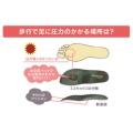 ミスキョウコ 4Eシャーリングスリッポン/ブラック