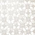 Re*r レースプルオーバー/ホワイト
