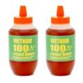 はちみつカンパニー ベトナム産純粋はちみつ2kg