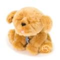 撫でるとうっとり顔 癒し子犬 マイドリームパピー/スナッグルズ