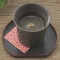 甜菜糖使用生姜くず湯 計30袋セット