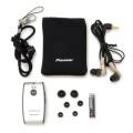パイオニア 声・音増幅器 フェミミM500 特別セット