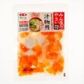 国産加熱済み調理野菜[煮込・汁物用] 7袋