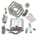 窓拭きロボット掃除機「WINBOT8プラス」