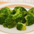 ベジーマリア 冷凍ブロッコリー 6袋セット
