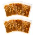 KOBEチャイナチューボー 粗挽き麻婆豆腐6袋
