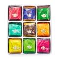 English Tea Shop 紅茶セレクション 72/ラグジュアリー缶