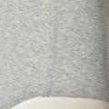 グンゼ 完全無縫製ショーツ カラーが選べる3点セット/グレー