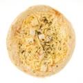 ナポリ風とろーり5種のチーズピザ 6袋セット