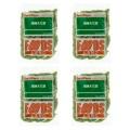タイのおいしさ5種からよりどり2点セット/塩味枝豆4袋