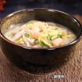 めん工房「国産野菜のちゃんぽんうどん」8食
