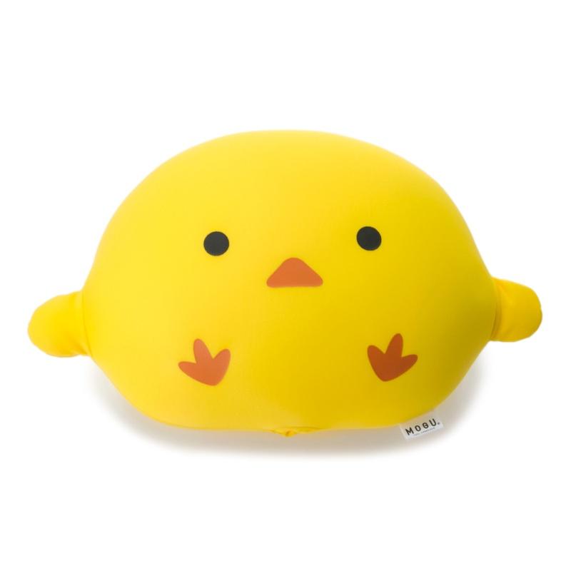 MOGU もぐピヨ