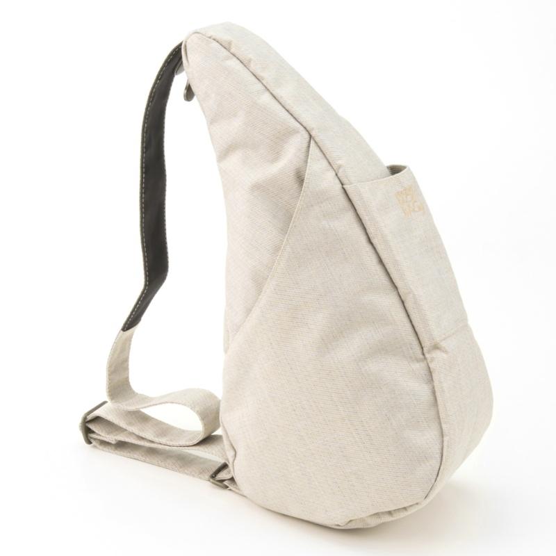 ヘルシーバックバッグ シースケープマルチ Sサイズ